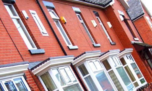 pojištění hypotéky