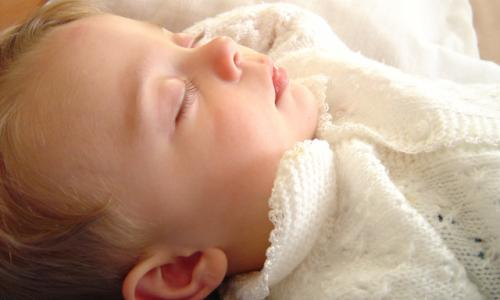 daňová sleva na dítě