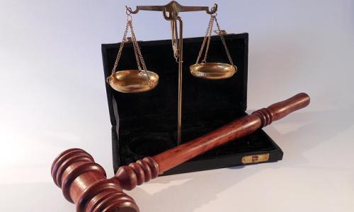 zákon o pojistné smlouvě
