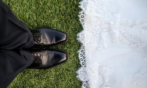 vdovský důchod po manželovi