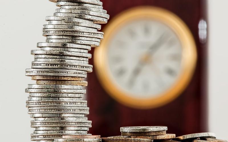 minimální důchod