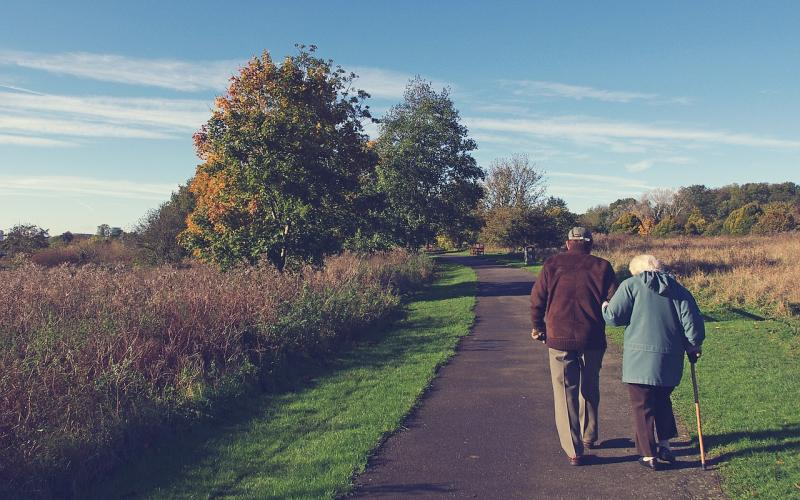 valorizace penzí v roce 2017