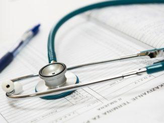 zdravotní pojištění osvč