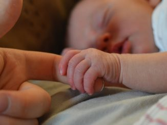 nárok na mateřskou dovolenou nemá každá maminka