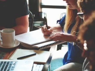 dohoda o pracovní činnosti je pro každého