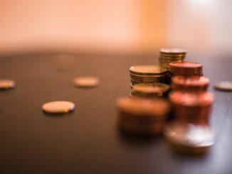zesplatnění úvěru bankou