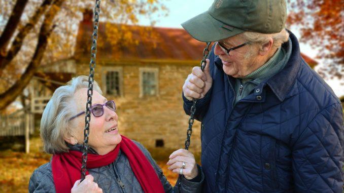 valorizace důchodů v roce 2020