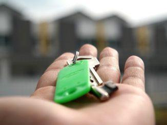 banka při žádosti o hypotéku vždy zohledňuje váš příjem